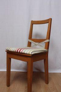 galette-de-chaise-croisee2